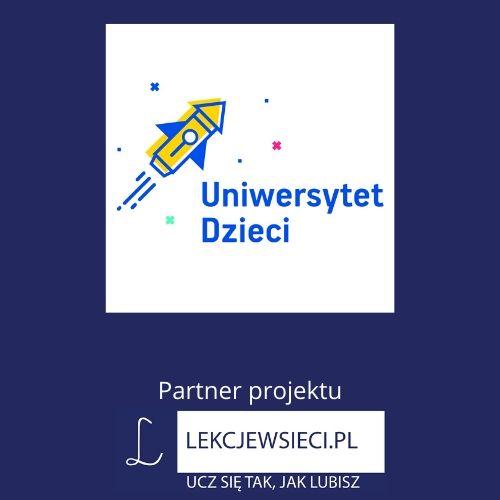 Uniwersytetdzieci.pl