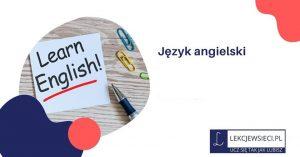 Education vocabulary for E8 – lekcja powtórzeniowa rozwijająca słownictwo związane z edukacją.